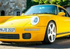 The new RUF CTR