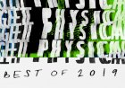 Get Physical Music presents The Best of Get Physical 2019