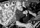 Interview with Simon Dunmore