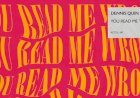 You Read Me Wrong EP by Dennis Quin