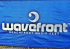 First wave of artists announced for Wavefront Music Festival