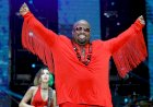 Cee Lo Green and Eric Prydz among new acts for EXIT Festival