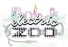 Electric Zoo announce the first acts