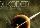Prospective EP by Volkoder