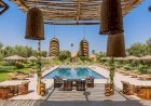 Oasis Festival Marrakech adds more artists