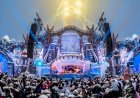 Tomorrowland Winter 2021