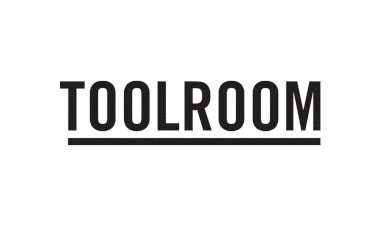 Toolroom House Party by Various Artists