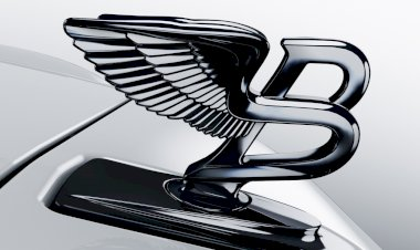 Bentley marks 95th Anniversary with Mulsanne 95