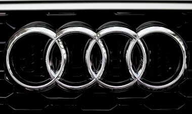 Audi extends warranties