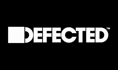 Defected presents For The Love of House - Volume 10