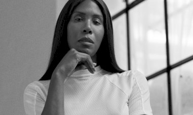 The Best Of Both Worlds by Honey Dijon