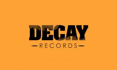 Double Part 2 by Decay Records