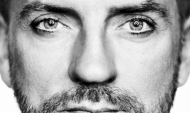 Sven Väth Sound of the 18th Season