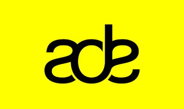 Amsterdam Dance Event Completes Program for 22nd Edition