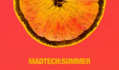 MadTech presents Summer 17