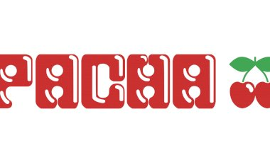 40 years of Stories - Pacha 2013