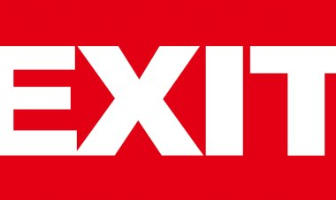 Record Breaking 14th edition for EXIT Festival
