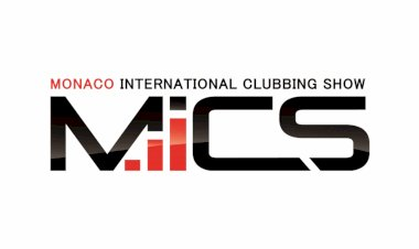 MICS - Monaco International Clubbing Show 2011 Dates Announced