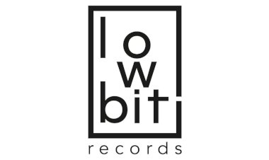 Lowbit Records presents Bourbon Tape Machine - Remixes