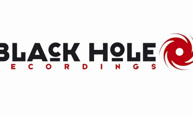 Black Hole Recordings presents The Whole Nine Yards 2