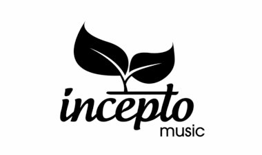 Incepto Music present Julian Wess