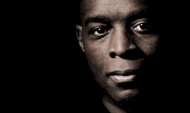 Interview with Kevin Saunderson