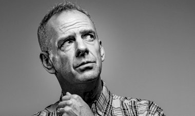 Fatboy Slim to be honored at International Music Summit