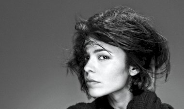 Nina Kraviz announces new label