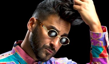 Defected House Master #27: Armand Van Helden