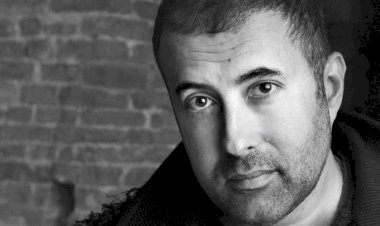 Dave Clarke Returns To Host Stage At Tomorrowland