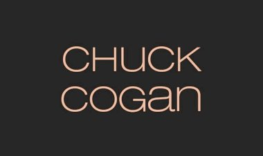 Chuck Cogan - New Years Eve Special 2013 Mix