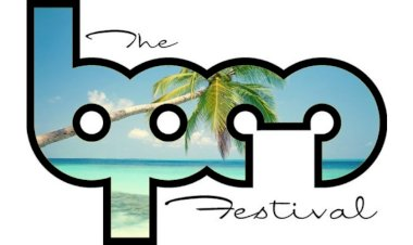 BPM Festival returns in 2014