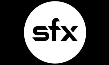 SFX Entertainment buys Made Event