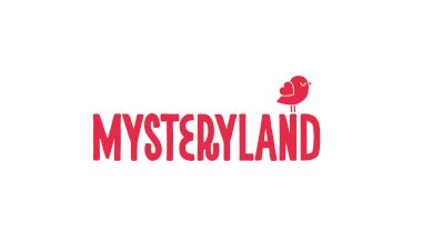 Mysteryland festival heads to original Woodstock site