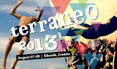 Introducing Terraneo Festival Croatia