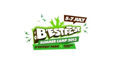 Bestfest Summer Camp 2013 gears up