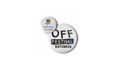 OFF Festival: Rediscover Music With Us