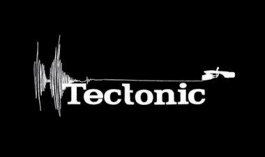 Tectonic Recordings presents Tectonic Plates Volume 4