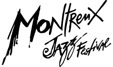 [Cancelled] Montreux Jazz Festival 2020