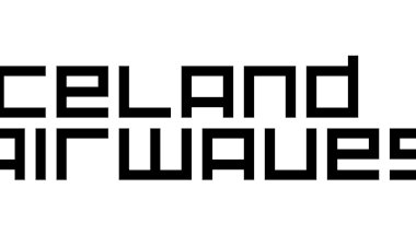 [Cancelled] Iceland Airwaves 2020