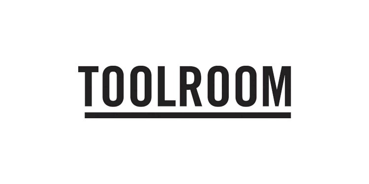 Toolroom House Party by Various Artists. Toolroom Records