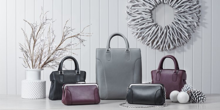 Exquisite seasonal gifts from Bentley