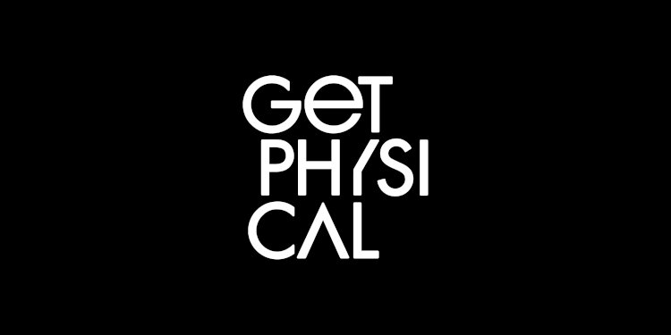 Get Physical Music presents 17 Years of Get Physical