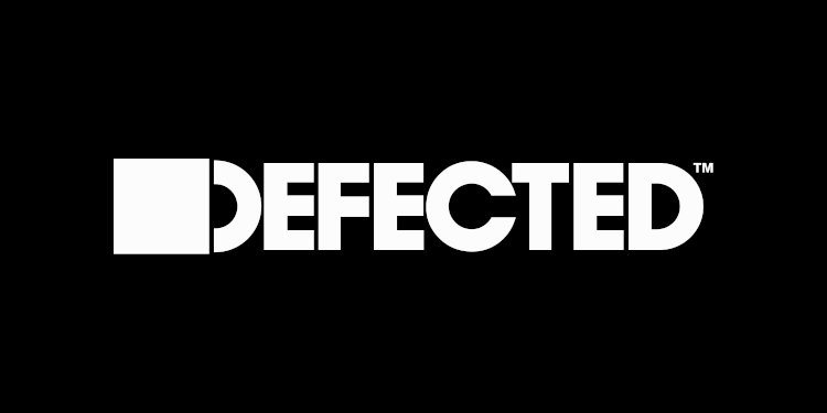 Defected presents Defected Miami 2018