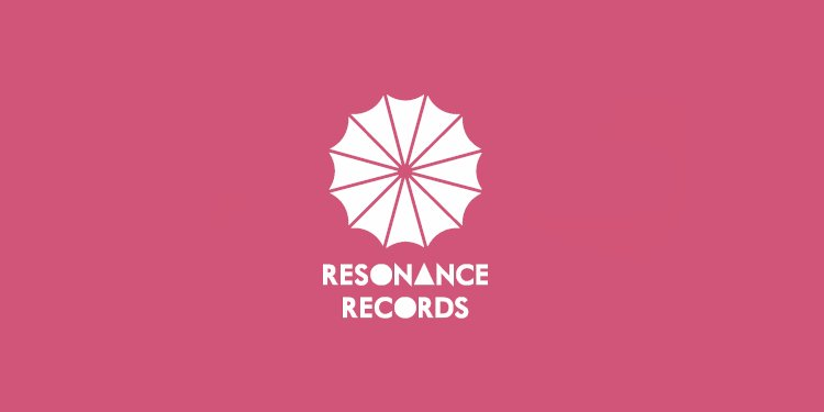 Access EP by Kreature. Photo by Resonance Records