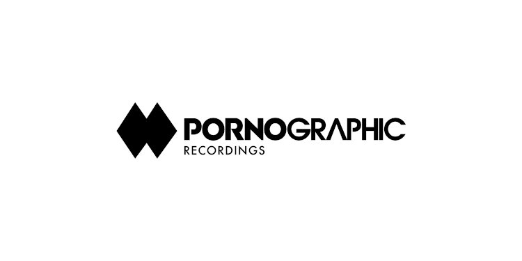 Bounds EP by Axel Karakasis. Photo by Pornographic Recordings