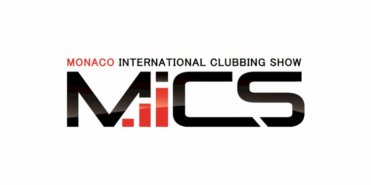 On the road: 150 days before MICS. Photo by MICS - Monaco International Clubbing Show