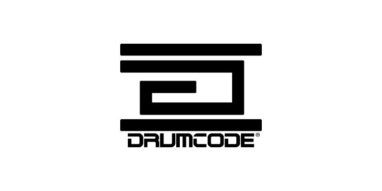 Drumcode Records presents 15 Years of Drumcode. Photo by Drumcode Records
