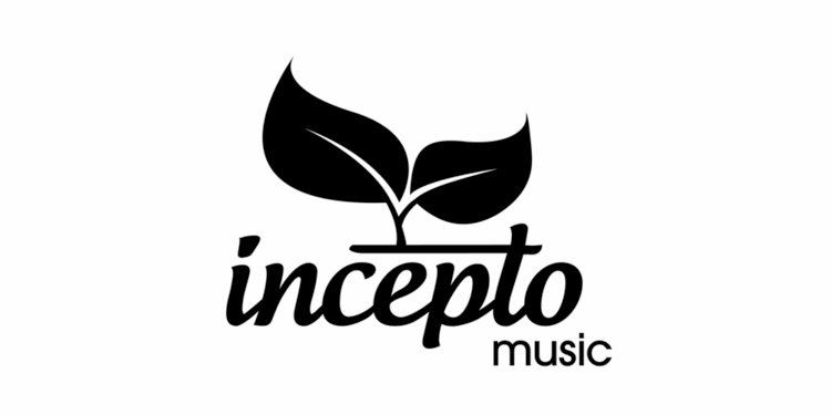 Incepto Music presents Parting