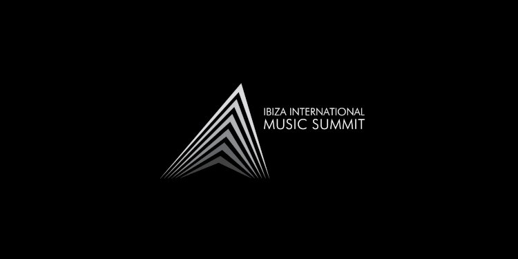 International Music Summit 2013 - The Final Report
